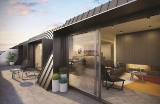 Picture of 9/85-101 Maling Road, Canterbury VIC 3126