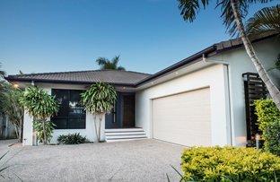 38 Bridge Road, East Mackay QLD 4740