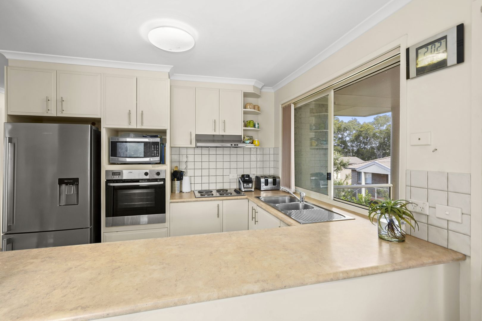 18/8 Lord Place, North Batemans Bay NSW 2536, Image 0