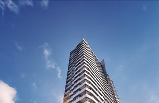 Picture of Level 19, 1902/28 Second Avenue, Blacktown NSW 2148