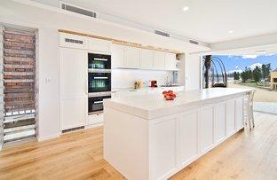 Picture of Greycliffe Street, Queenscliff NSW 2096