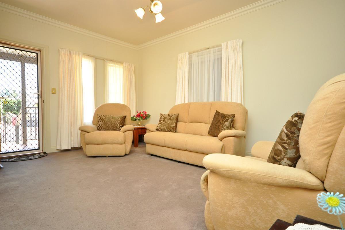 14 Huxtable Street, Port Augusta SA 5700, Image 2