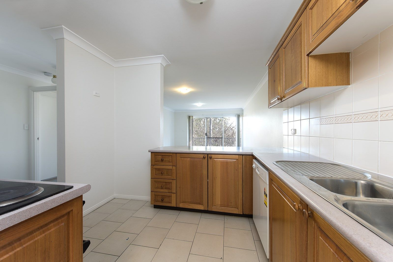11/15 Wharf  Road, Gladesville NSW 2111, Image 1