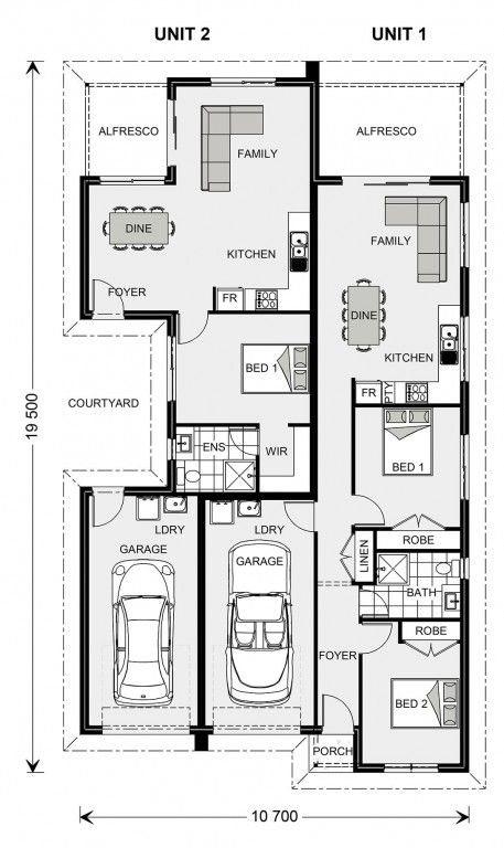 Lot 18, 3 Turner Avenue, Gunnedah NSW 2380, Image 1