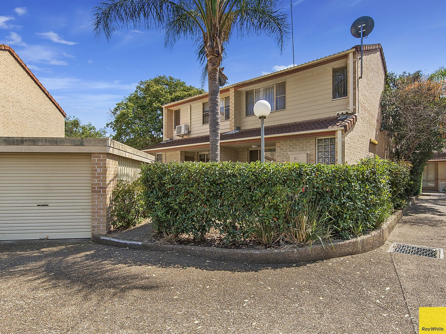 9/3 Cosgrove Crescent, Kingswood NSW 2747, Image 1