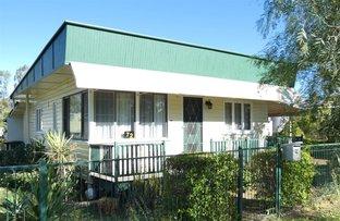 Picture of 72 George Street, Jandowae QLD 4410