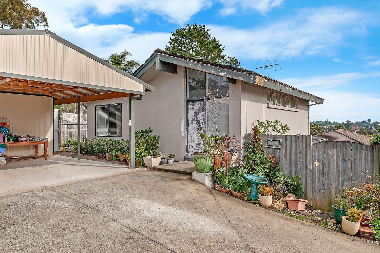 36 Franklin Road, Cherrybrook NSW 2126, Image 1