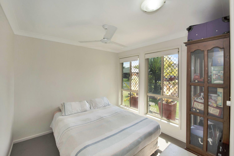19 Katey Crescent, Mirani QLD 4754, Image 2