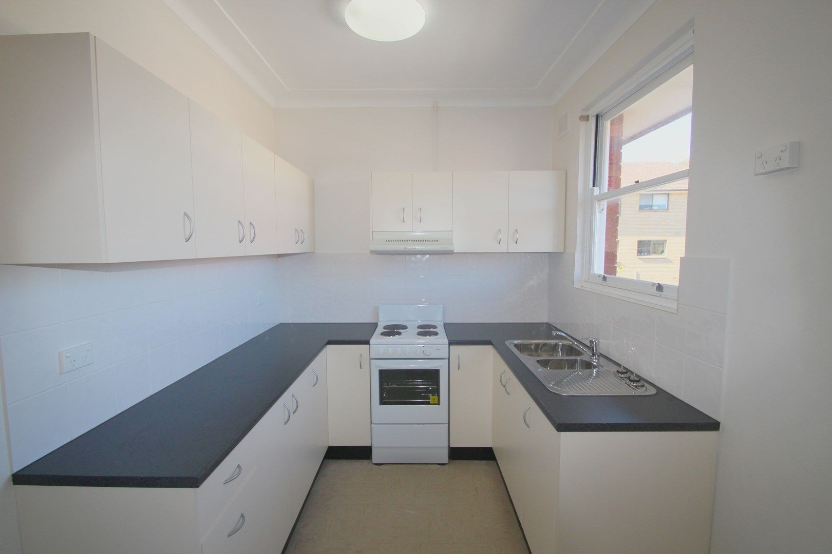 5/320 New Canterbury Road, Dulwich Hill NSW 2203, Image 0