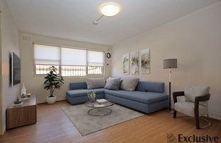 Picture of 12/68 Hay Street, Leichhardt NSW 2040