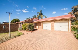 9 Cyril Towers Street, Dubbo NSW 2830