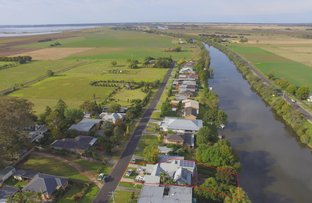 Picture of 28 Robb Street, Bairnsdale VIC 3875