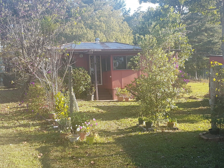 516 Wilson Road, Congarinni NSW 2447, Image 0