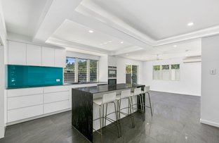 Picture of 3/13 Angler Street, Noosa Heads QLD 4567