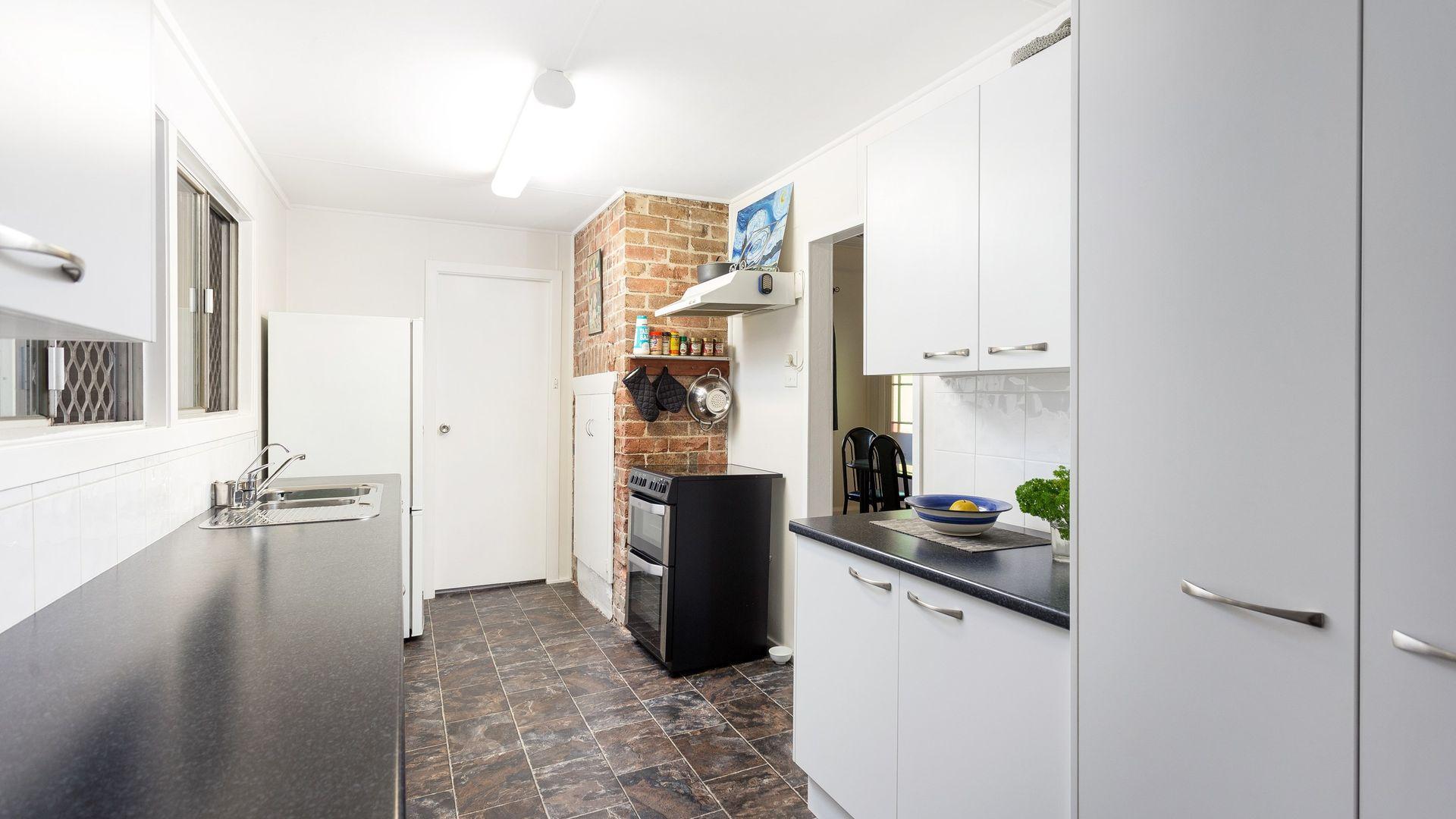 97 Commerce Street, Taree NSW 2430, Image 2