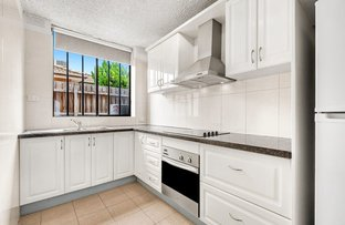 Picture of 1/785 Warrigal Road, Bentleigh East VIC 3165