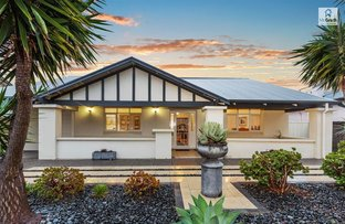 Picture of 381 Military Road, Henley Beach SA 5022