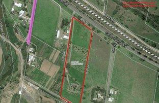 Picture of 1615 Gatton Helidon Road, Helidon QLD 4344