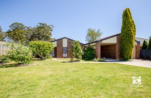 Picture of 15 Newton Close, Paynesville VIC 3880