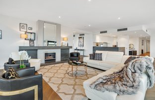 Picture of 2301/15 Caravel Lane, Docklands VIC 3008