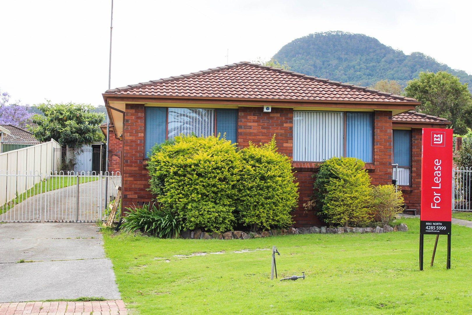 22 Coachwood  Drive, Unanderra NSW 2526, Image 0