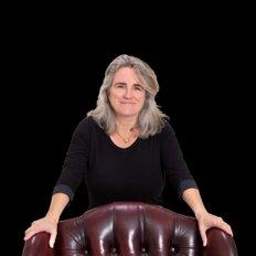 Wendy Nielsen, Sales representative