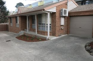 Picture of 2/79 Tram Road, Doncaster VIC 3108