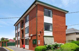 Picture of 5/6 Trinity Street, Brunswick VIC 3056