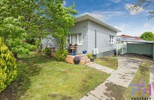 Picture of 18 Lansell Street, Kangaroo Flat VIC 3555