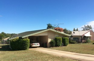 Picture of 9 Hunter Street, Nanango QLD 4615