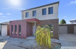 Picture of 5/23 Orkney Street, Wangaratta VIC 3677