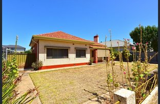 Picture of 4 McGilp Avenue, Glengowrie SA 5044