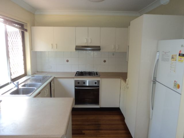 U1, R5/121 Mildmay Street, Fairfield QLD 4103, Image 1