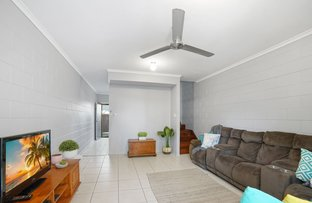 Picture of 19/457 Severin Street, Manunda QLD 4870