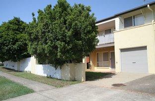 11/59 Arura Street, Mansfield QLD 4122