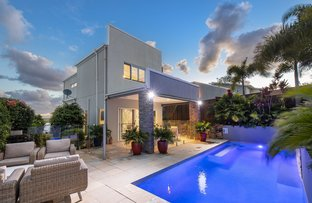 Picture of 16 Donegal  Drive, Yaroomba QLD 4573