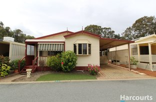 Picture of 46/445 Pinjarra Road, Coodanup WA 6210