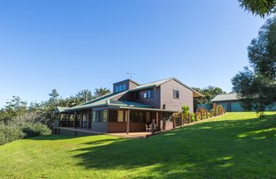Picture of Two Chimneys Road, Norfolk Island NSW 2899