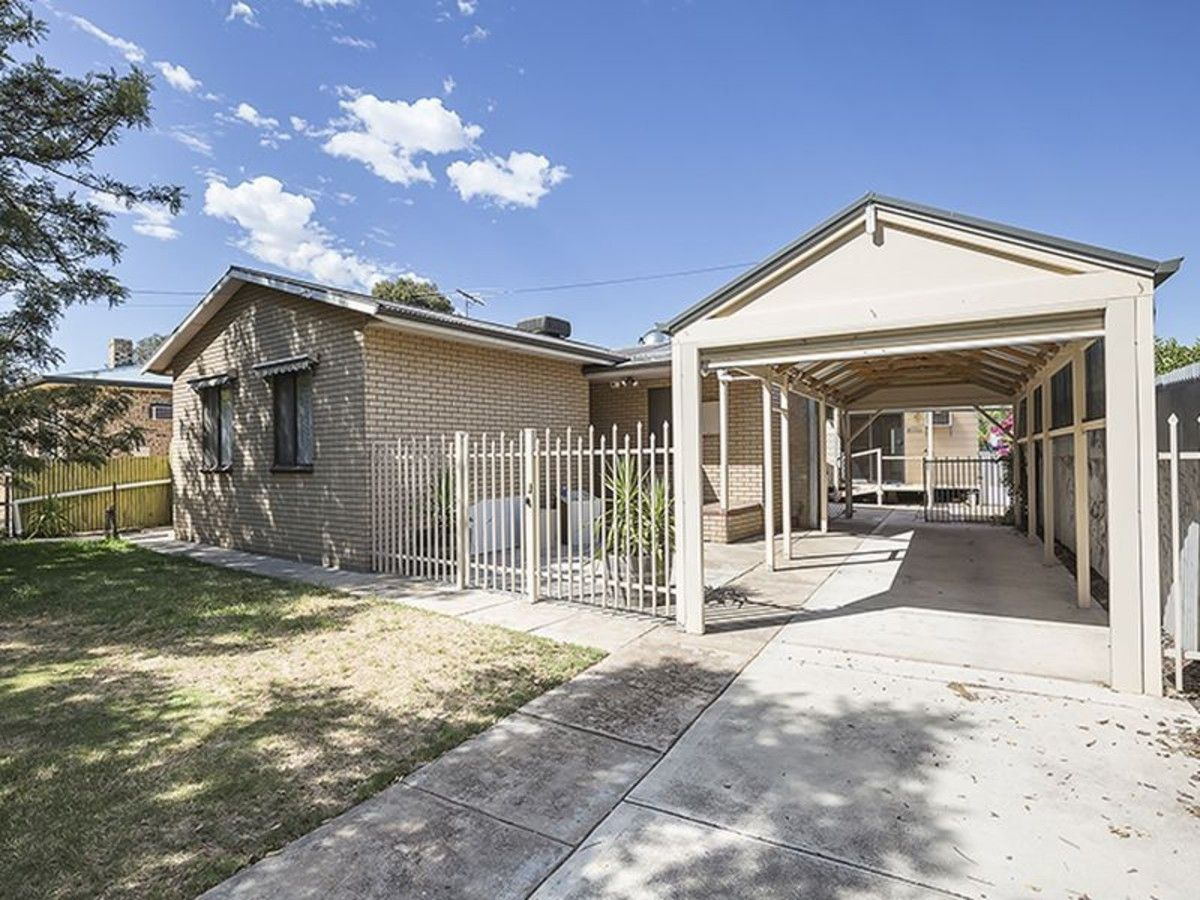 2 Dewey Street, Elizabeth East SA 5112, Image 1