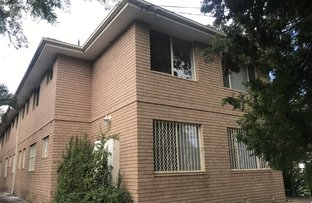 Picture of 2/43 Third Avenue, Campsie NSW 2194