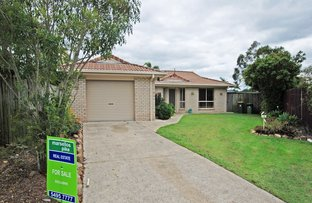 Picture of 19 Tower Court, Caboolture QLD 4510