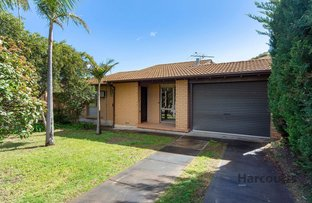 Picture of 14 Lexcen Drive, Noarlunga Downs SA 5168