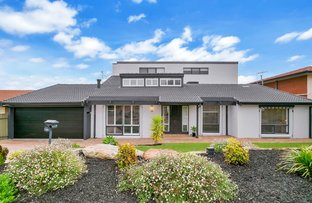 Picture of 35 Coorabie Crescent, Hallett Cove SA 5158