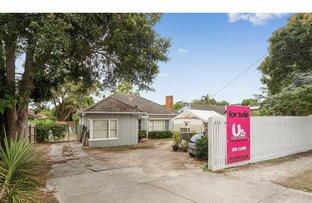 131 Frankston Flinders Road, Frankston VIC 3199