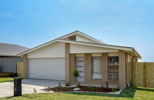 Picture of 17 Karto Street, Cambooya QLD 4358