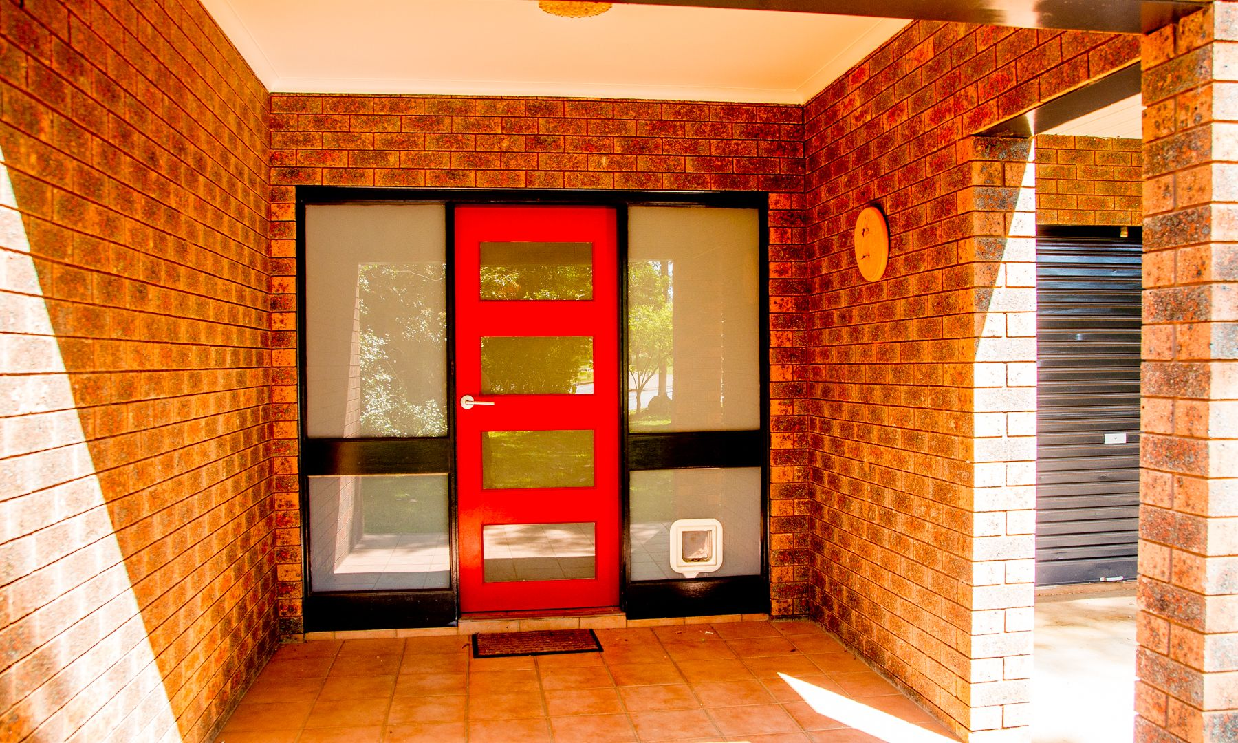10 Wilga Street, Dubbo NSW 2830, Image 2