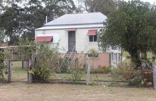 Picture of 176 Nellers Rd New Moonta, Gin Gin QLD 4671
