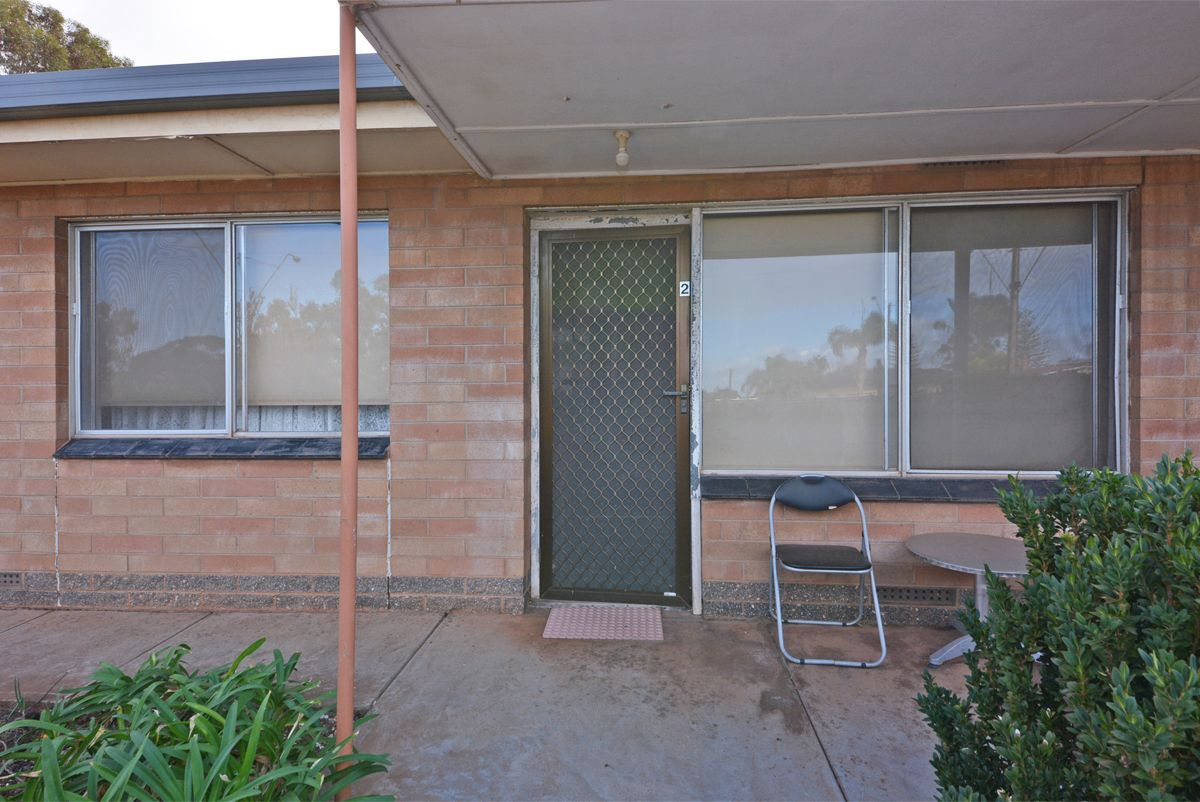 58 Nicolson Avenue, Whyalla Playford SA 5600, Image 2