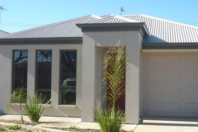 Picture of 10b Henderson Street, WHYALLA NORRIE SA 5608