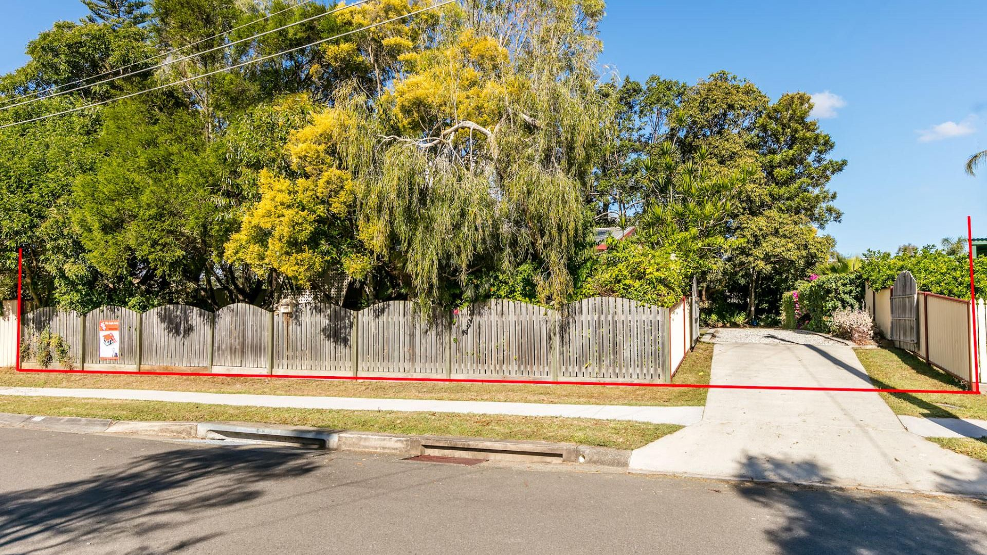 4 Breynia  Street, Kingston QLD 4114, Image 2
